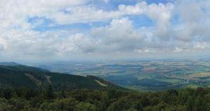 DSC04333_panorama31_o.jpg
